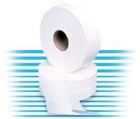 Higienico jumbo blanco ebriel 550 mt-142