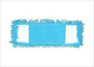 TRAPEADOR DE POLVO 45 CM MICROBIRA -274