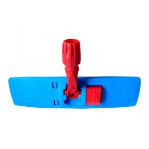 Armazón de plástico de 45 cm.