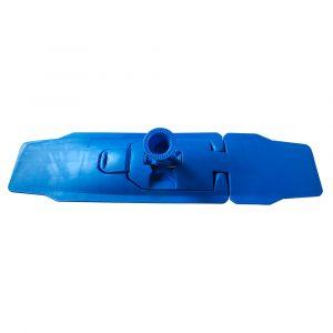 Armazón de plástico 45 cm.